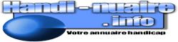 Banniere du site www.handi-nuaire.info